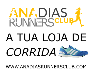 Ana Dias Runners Club – Your Runners Store