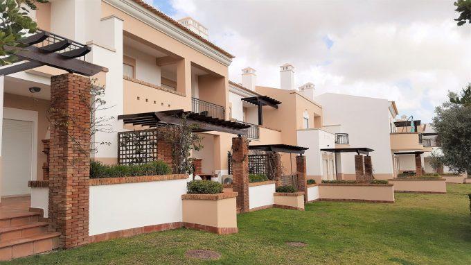 R_R Pinturas - Portal do Algarve