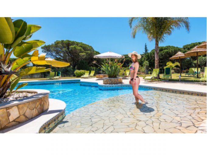 SpringVillas - Vivendas de Luxo para Férias no Algarve
