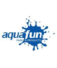 Aquafun – Parques Aquáticos Insufláveis