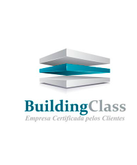 BuildingClass – Building Maintenance, Conservation and Rehabilitation