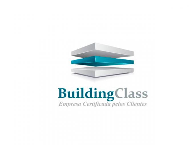 BuildingClass – Manutenção, Conservação e Reabilitação de Edifícios.