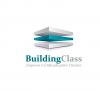 BuildingClass – Building Maintenance, Conservation and Rehabilitation