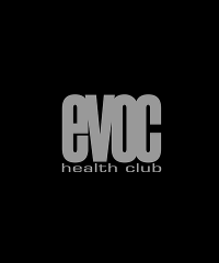 Evoc Health Club – Fitness in Portmão