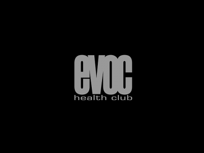 EVOC Health Club – Fitness em Portimão