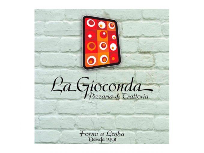 La Gioconda – Pizzaria & Trattoria