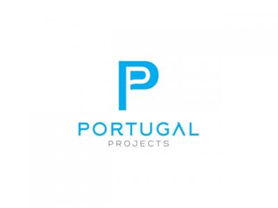 Portugal Projects – Renovação de Edificios