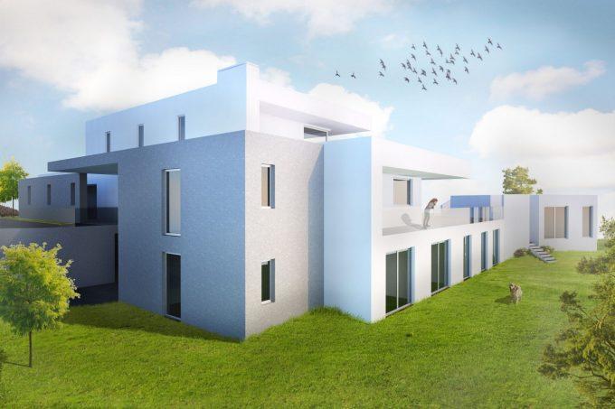 ConArqEng - Consultores de Arquitetura