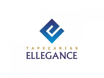 Tapeçarias Ellegance – Tapetes e Carpetes