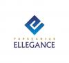 Tapeçarias Ellegance – Carpets & Rugs