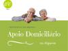 We Care, Teach, Train - Apoio Domiciliario
