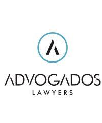 Escritório de Advogados em Portimão