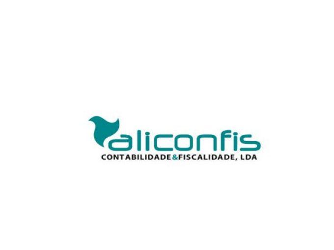 Aliconfis – Contabilidade e Fiscalidade