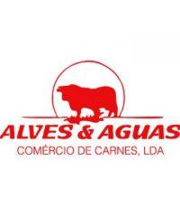 Alves & Águas – Retalho de Carne