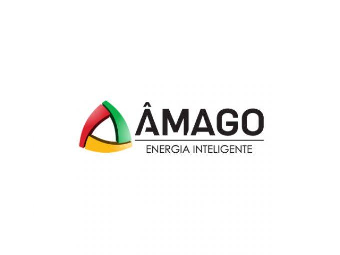 Âmago – Energia Inteligente