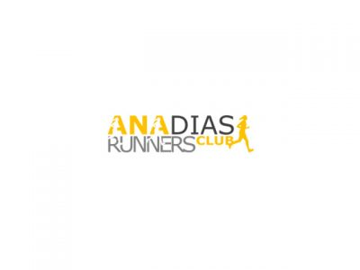 Ana Dias Runners Club – Equipamento de Desporto