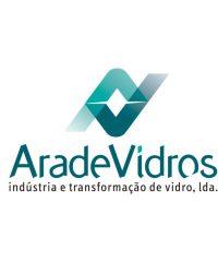 AradeVidros – Transformação de Vidros – Faro