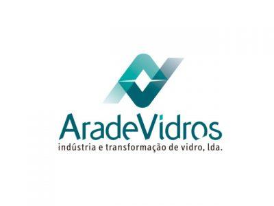 AradeVidros – Transformação de Vidros – Portimão