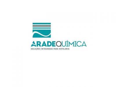 Aradequímica – Produtos e Equipamentos Hoteleiros