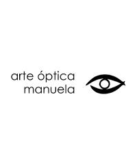 Arte Óptica Manuela – Óptica de Portimão