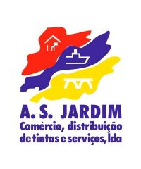 A. S. Jardim – Trading, Paint Distribution and Painting Services
