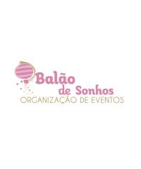 Balão de Sonhos – Organização de Eventos