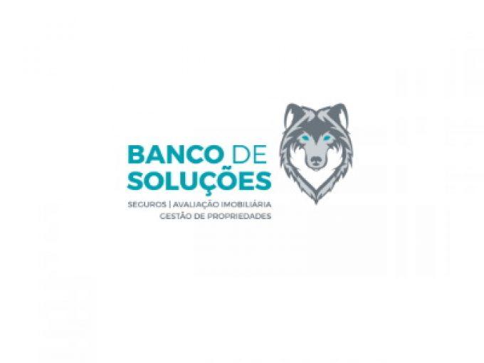 Banco de Soluções – Mediador de Seguros