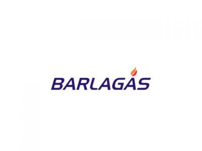 Barlagás – Comércio e Distribuição de  Combustíveis