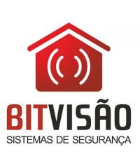 Bitvisão – Electronic Security Systems