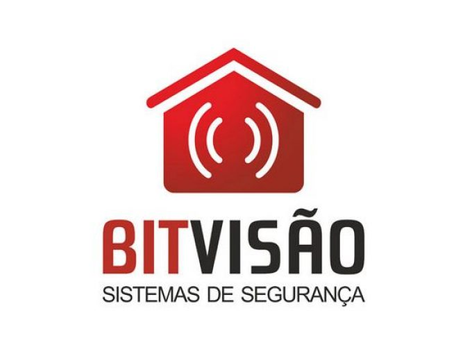 Bitvisão  –  Sistemas de Segurança Eletrónica