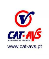 CAT.AVS – Appliances Repair and Technical Assistence