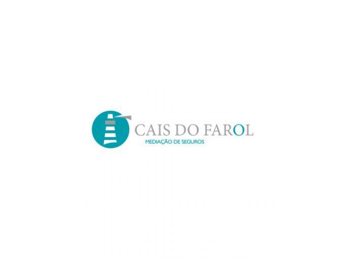 Cais do Farol – Mediação de Seguros