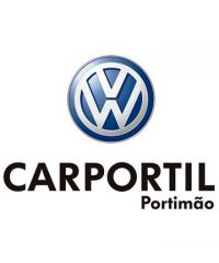 Carportil