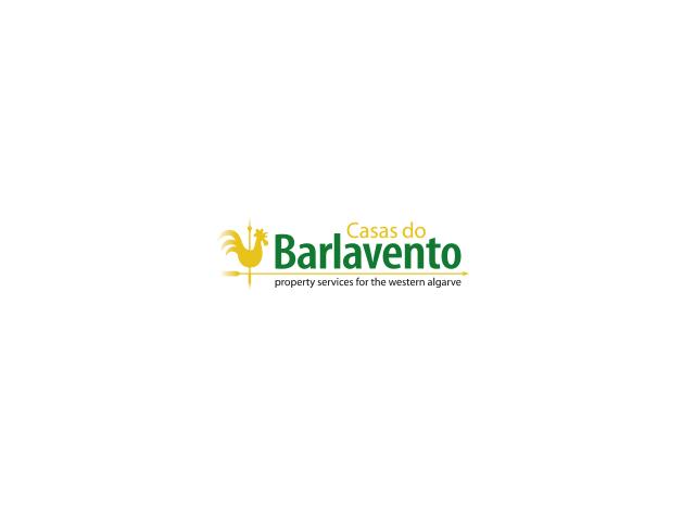 Casas do Barlavento – Imobiliária Algarve