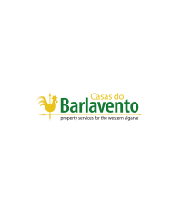 Casas do Barlavento – Real Estate Algarve