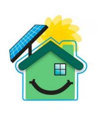 Certificação Algarvia – Certificação Energética
