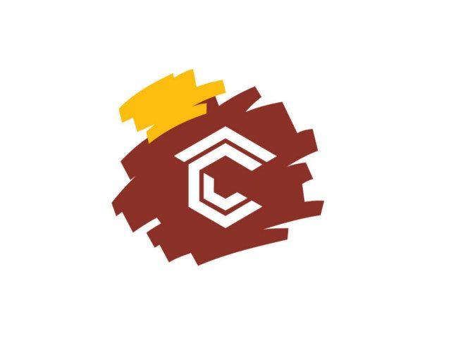 CLCC- Centro de Línguas, Cultura e Comunicação