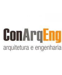 ConArqEng – Consultores de Arquitetura