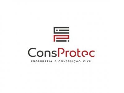 Consprotec – Engenharia e Construção Civil