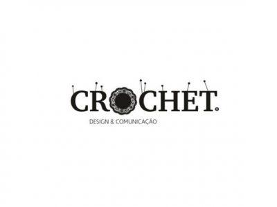 Crochet – Design & Comunicação