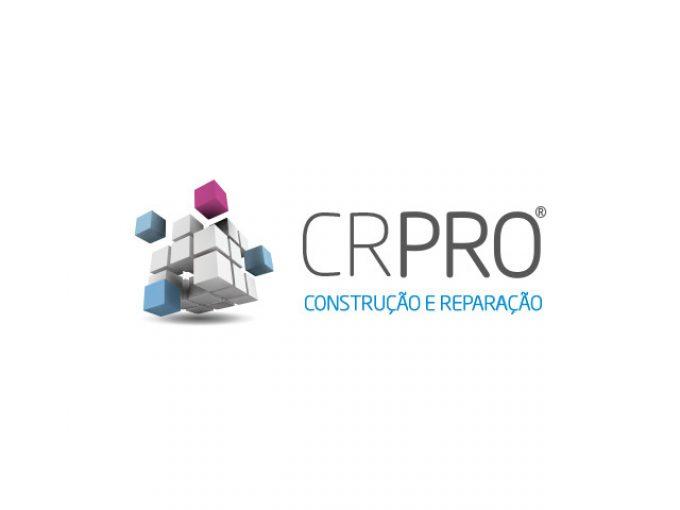 CR PRO – Construção e Reparação