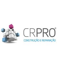 CR PRO – Construction and Repair