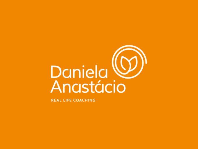 Daniela Anastácio – Coaching