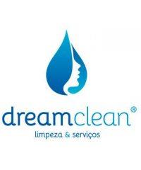 Dream Clean – Limpeza & Serviços