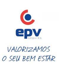 Epv Seguros – Mediação De Seguros, Lda.