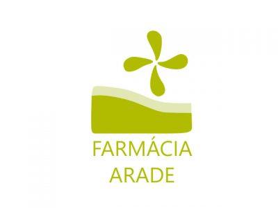 Farmácia Arade – Produtos Farmacêuticos e Serviços de Medicina