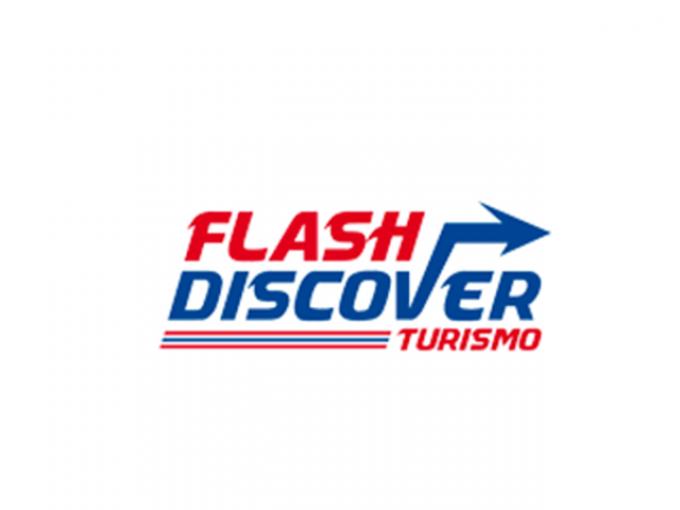 Flash Discover Taxis –  Transferências do Aeroporto de Faro