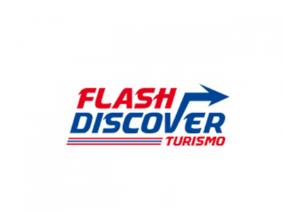 Flash Discover Taxis –  Transferências do Aeroporto de Faro