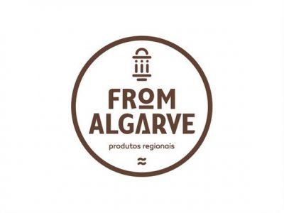 From Algarve – Produtos Regionais