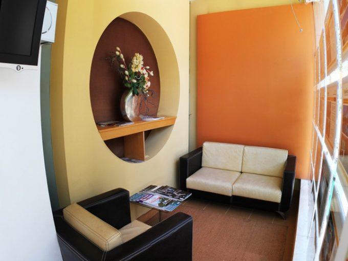 Casas do Barlavento - Imobiliária Algarve
